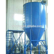 Spray drying machine/ nozzle jet spray dryer/Spray dryer granular machine