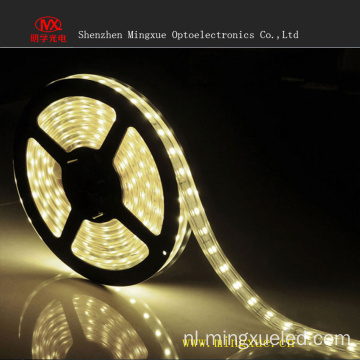 Waterdichte LED-Strip SMD5050 LED-Strip licht