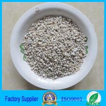 heißer Verkauf exportierte Korea maifan Stein für Succulent