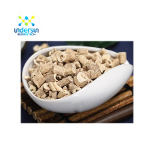 Undersun supplyTop Quality Root of Cortex Dictamni herbal medicine with lower price the root bark of shaggy-fruited dittany