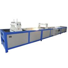 Máquina do perfil da fibra de vidro da máquina do pultrusion de FRP