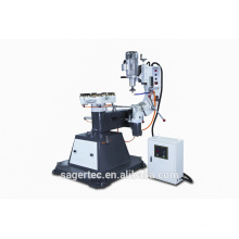 Manufacturer Glass Edge Polishing Machine For Sale