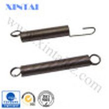 OEM Stainless Steel Extension Springs Adjustable Extension Spring