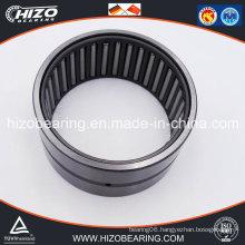 Roller Bearing/Needle Roller Bearings for Distributor (NK15/12)