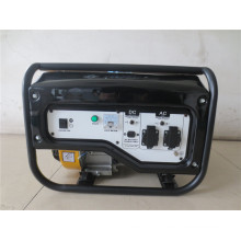 2KW New Design Gasoline Generator