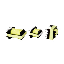 High Voltage High Frequency Switing Power Transformer