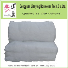 100% Polyester Ceiling Insulation Batts