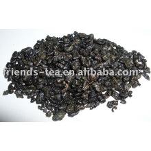 gunpowder green tea 3505S