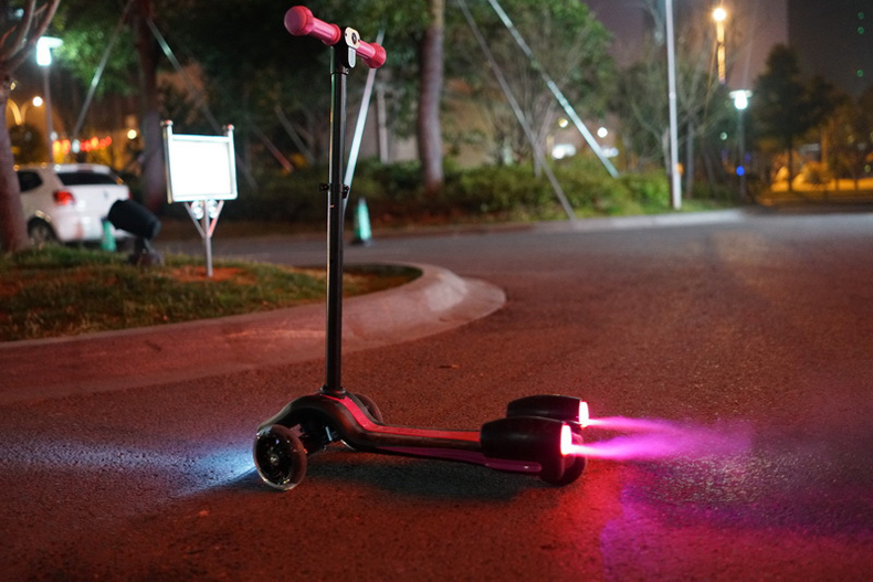 Kick Scooters For Sale