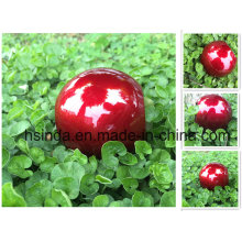 Candy Color High Glossy Powder Paint Coating
