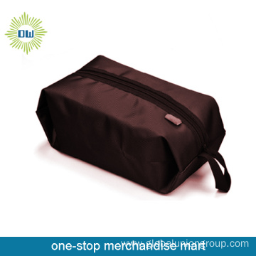 Outdoor Men Waterproof Toiletry Bag
