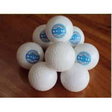 HOCKEY BALL DIMPLE FIELD ลูกบอล HOCKEY BALL