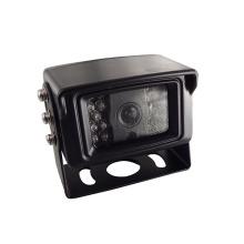 Câmera de CCTV HD IP68 para câmera de veículo de carro DVR de ônibus escolar