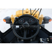SEM 618D Wheel Loader