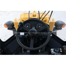 SEM 618D Колесный погрузчик