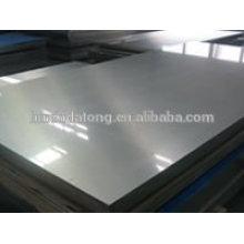 3105 hoja de aluminio