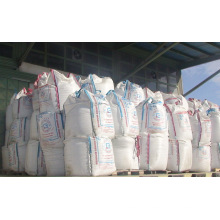 1,0 Ton Bulk Cement Big Bag