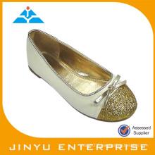 Dernier design chaussures personnalisées