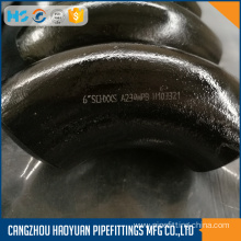Seamless Carbon Steel Elbow 90°