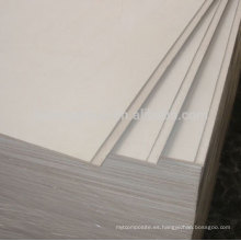 Mgo Magnesium Oxide Frieproof panel de pared divisorio