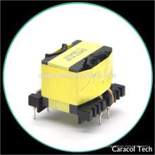 PQ2620 220v ac à 12v dc Transformer pour Microsoft Transformer