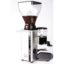 CRM9091 Automatic Professional Bean grinder