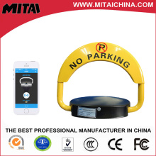 2016 Car Parking Position Lock for Parking System