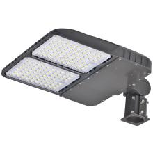 Светодиодные светильники для парковки на 200 Вт
