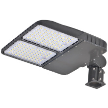 240W Commercial Led Parking Lot Light Bulbs Replacement