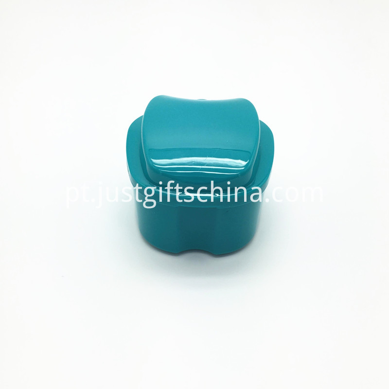 Promotional Renovate Denture Box With Web (4)