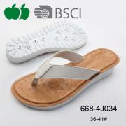 Popular New Trendy Fashion Soft Best Ladies Slippers