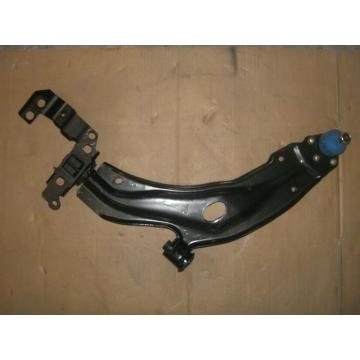 OEM Auto Triangle Control Arm