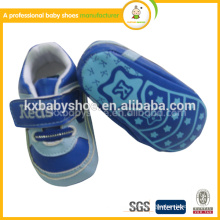 2015 best selling high quality soft touch baby shoes kid infant sport shoes kid shoes for baby