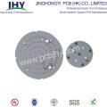 Prototype Metal Core PCB