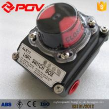 APL210N limit switch box