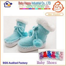 Cheap Baby Shoe Socks wholesale