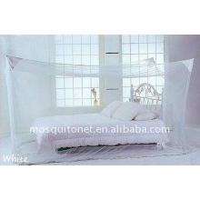 Behandelt mit Deltamethrin Mosquito Net