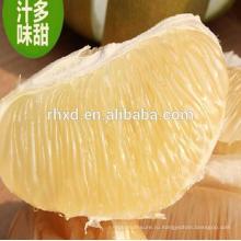 Купить помело китайского экспорта стандартная свежий помело