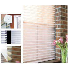 Shangri-La Blinds Systems for Windows (CB-12A)