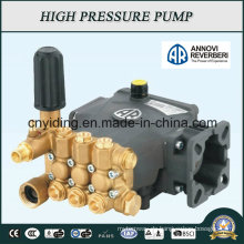 150bar Italien Ar Hochdruck-Triplex-Pumpe (RCV2G22D + F7)