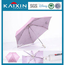2015 Großverkauf-neuer Art-Sun-Block-Regenschirm