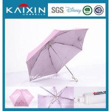 2015 Оптовые продажи Новый стиль Sun Block Umbrella