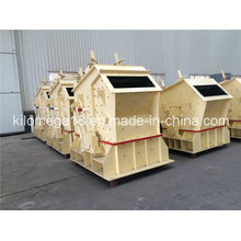 New Impact Crusher (PF series) From Professional Manufacturer