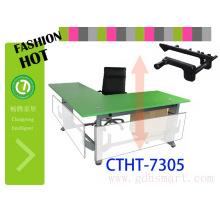 meubles de bureau à vendre fabriqués en Chine fabricants de meubles de bureau afrique du sud