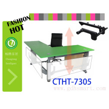 офисная мебель для продажи сделано в Китае производителей офисная мебель Южная Африка