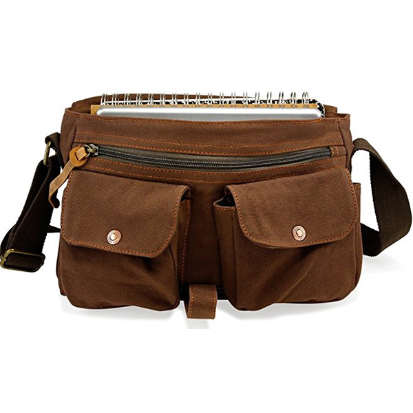 Sling Toiletry Bag