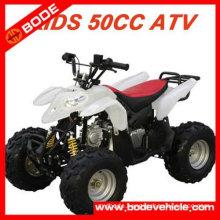 50CC Quad 70CC Quad 90CC Quad (MC-307)