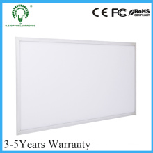 295 X 595 Commerical LED Panellight