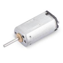 2V, 2.4V, 3VDC Micro Motor FF-M20VA