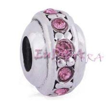 Oem Diy,fashion Jewelry Charm European Style Beads